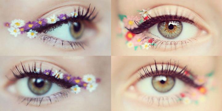 landscape-1459346164-flower-eyeliner-instagram
